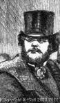 Theodor Alexander Weber