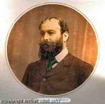 Émile-René Ménard
