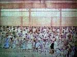 Wikioo.org - The Encyclopedia of Fine Arts - Artist, Painter  Qiu Ying