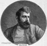 William Lionel Wyllie