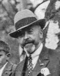 Nestor Cambier