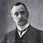 Konstantin Yakovlevich Kryzhitsky