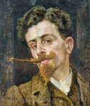 Sigismund Righini