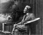 George Edmund Butler