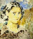 Joan Kathleen Harding Eardley