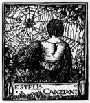 Estella Louisa Michaela Canziani