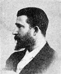 Paul Quinsac