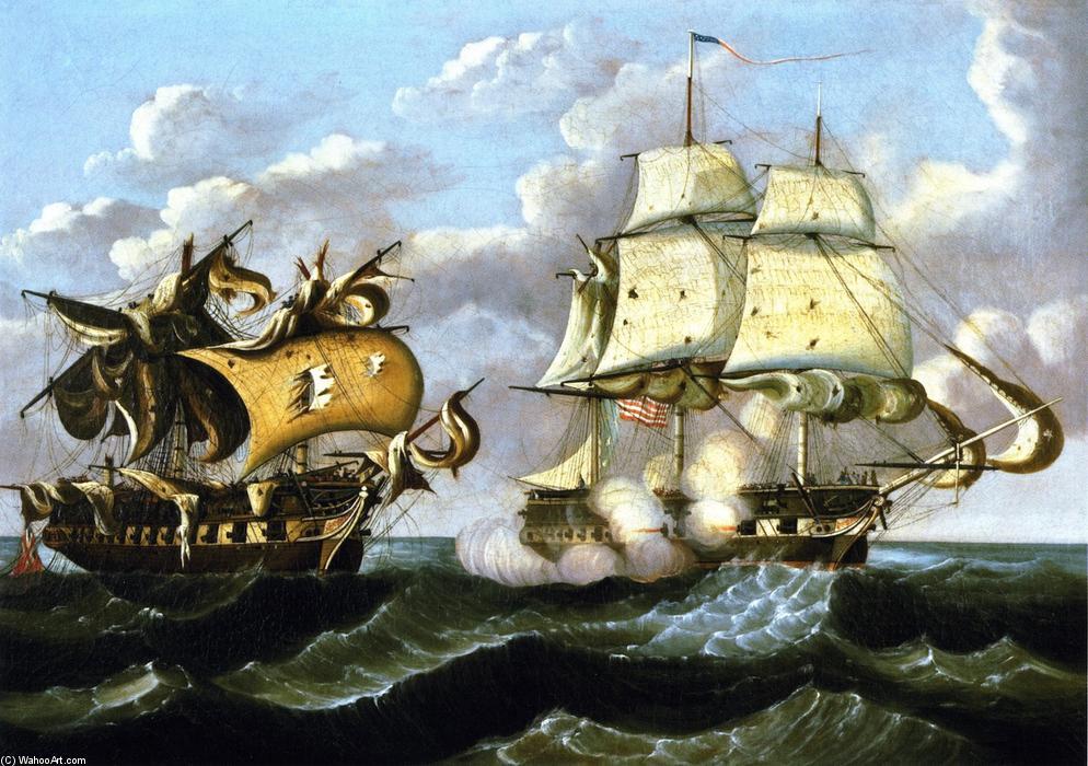 фото мореплаватель