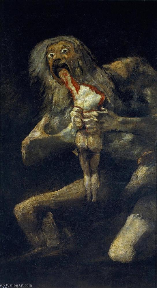 http://img.wikioo.org/Art.nsf/O/8XY39P/$File/Francisco_De_Goya-Saturn_Devouring_His_Son.jpg