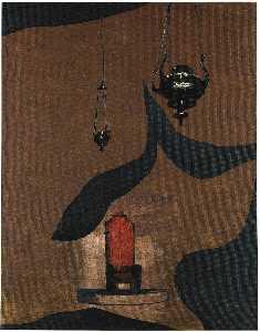 Wikioo.org - The Encyclopedia of Fine Arts - Artist, Painter  Wilhelm Sasnal