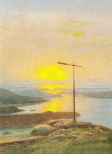Frants Bøe