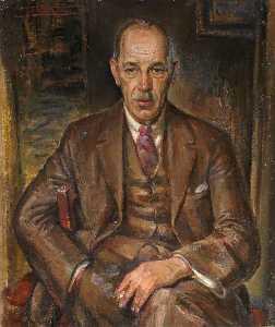 David Macbeth Sutherland