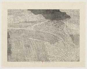 Wikioo.org - The Encyclopedia of Fine Arts - Artist, Painter  Xu Bing