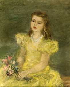 Lily Harmon