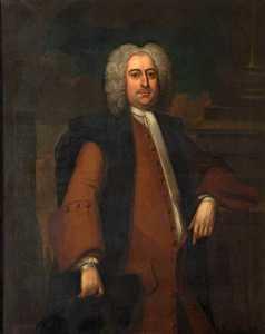 Johan Van Diest