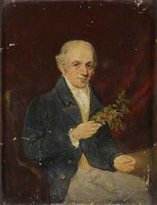 Edmund Ward Gill