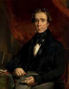 William Bonnar