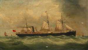 William Daniel Penny