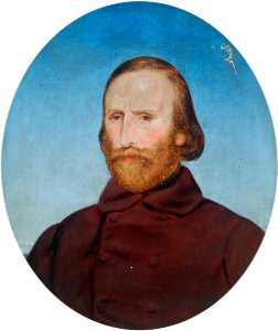 James Shotton