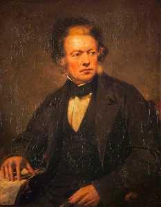 Alexander S Mackay