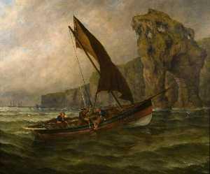 Stuart Henry Bell