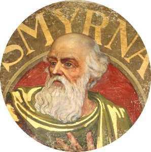 Hugh Hutton Stannus