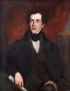 William Smellie Watson