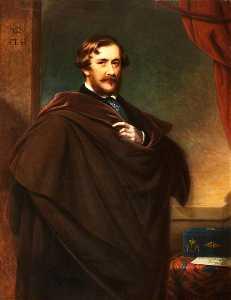 James Godsell Middleton