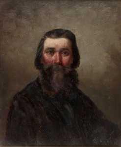 Duncan Fraser Mclea
