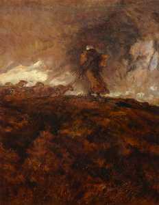 Thomas Hope Mclachlan