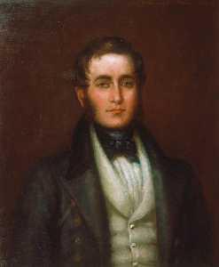 Charles Goldsborough Anderson