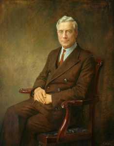 Ernest Leopold Sichel