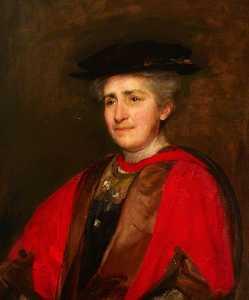 Percy Bigland