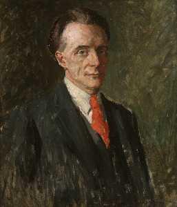 Carey Boynes Morris