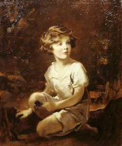 Edmond Brock