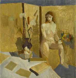George Douglas Haig