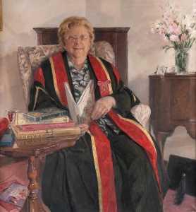 Linda Atherton