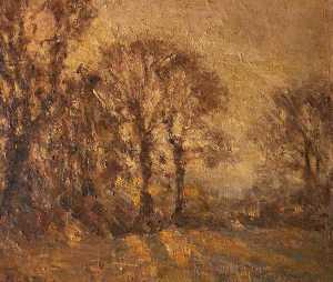 Margaret L. R Tudor