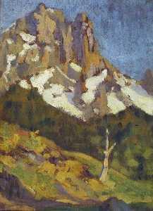 Damelincourt Hubert