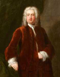 Charles Philips