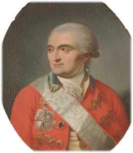 Christian August Lorentzen