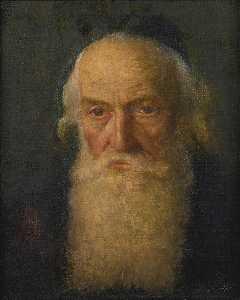 Wikioo.org - The Encyclopedia of Fine Arts - Artist, Painter  Lazar Krestin