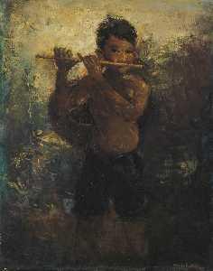 Romualdo Frederico Locatelli