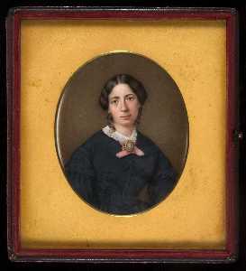 Henry Breintnall Bounetheau