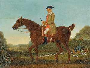 Wikioo.org - The Encyclopedia of Fine Arts - Artist, Painter  Thomas Spencer