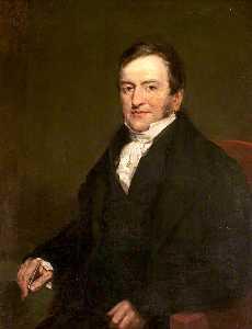 James Curnock