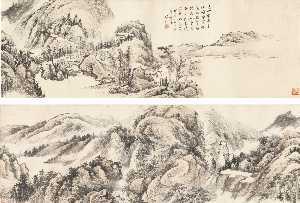 Tang Yifen