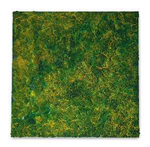 Wikioo.org - The Encyclopedia of Fine Arts - Artist, Painter  Bosco Sodi