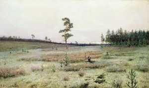Wikioo.org - The Encyclopedia of Fine Arts - Artist, Painter  Ivan Endogurov