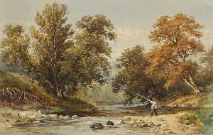Henry Andrew Harper